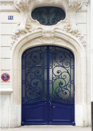 14 boulevard Arago, 75014 Paris